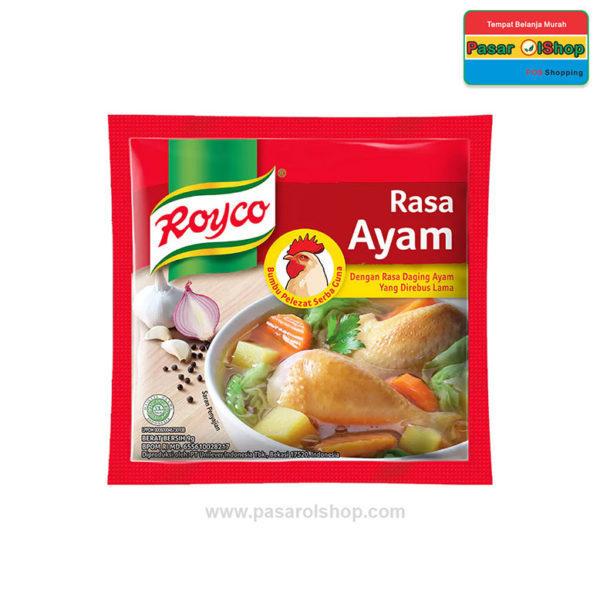 Royco Kaldu Ayam 9 gram pasarolshop 1-buah sayur online jogja