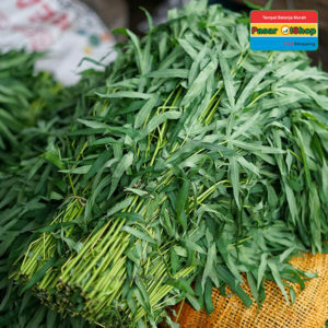 daun singkong agro buah pasarolshop 1a 1- Pesan Di Antar | Buah Sayur Lauk Sembako