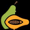 food 1- Pesan Di Antar | Buah Sayur Lauk Sembako