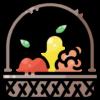 fruit 2 1- Pesan Di Antar | Buah Sayur Lauk Sembako