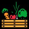 harvest- Pesan Di Antar | Buah Sayur Lauk Sembako