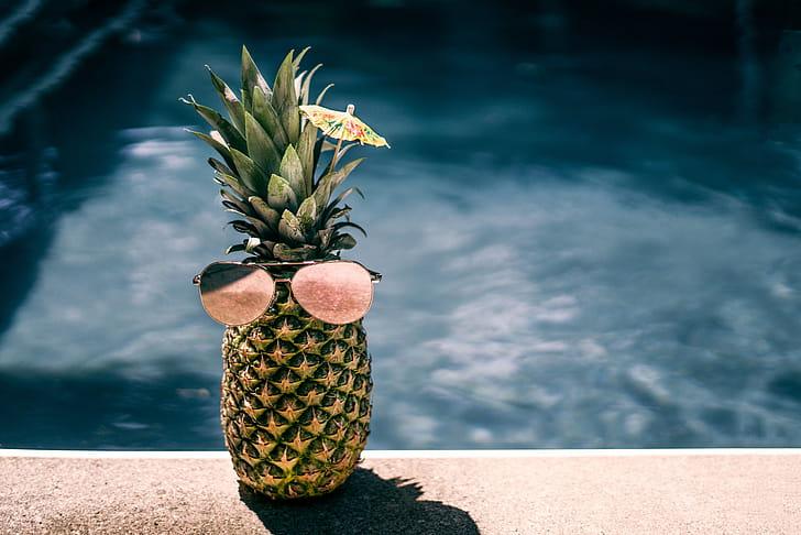 summer shopify glasses fruit- Pesan Di Antar   Buah Sayur Lauk Sembako