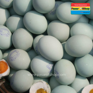telur asin agro buah pasarolshop 1a 1- Pesan Di Antar | Buah Sayur Lauk Sembako