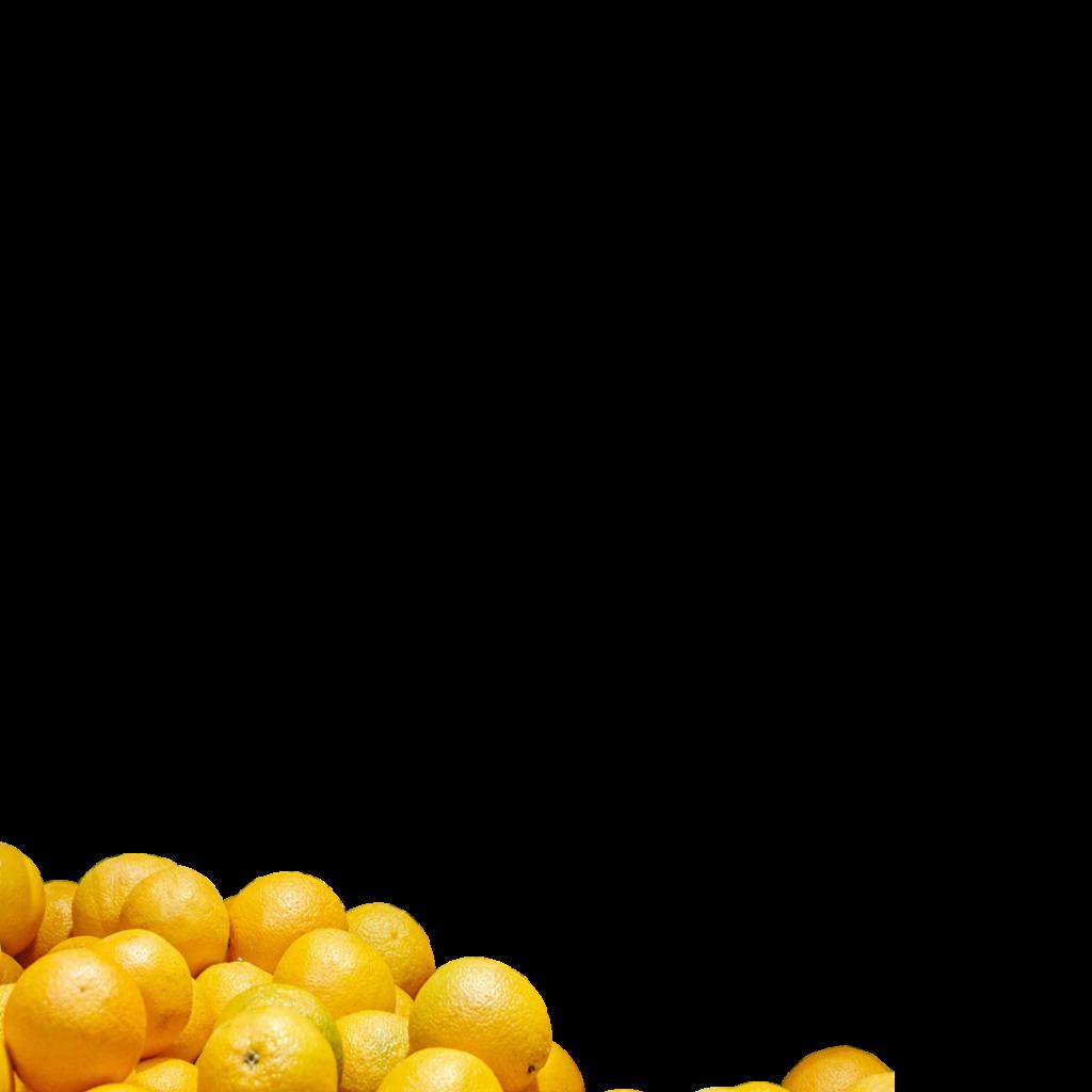 5 beli produk- Pesan Di Antar | Buah Sayur Lauk Sembako