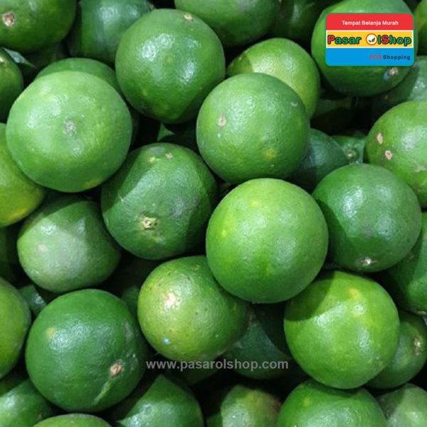 Jeruk baby 1- Pesan Di Antar | Buah Sayur Lauk Sembako