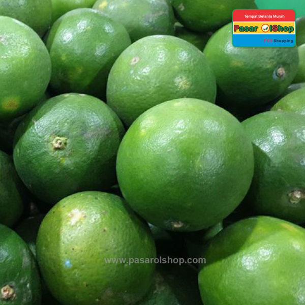 Jeruk baby 2- Pesan Di Antar | Buah Sayur Lauk Sembako
