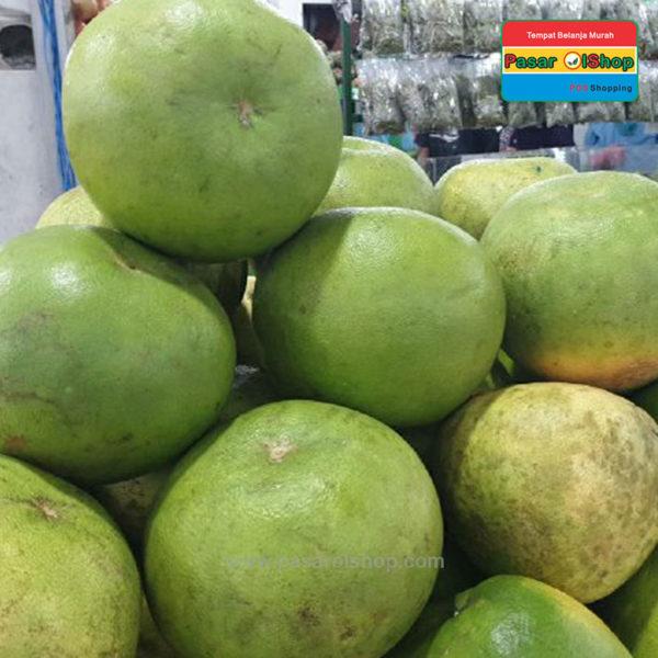 Jeruk bali madu 2- Pesan Di Antar | Buah Sayur Lauk Sembako