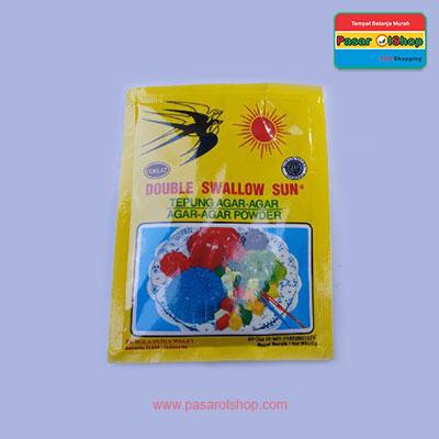 agar swalow satu pack agro buah pasarolshop- Pesan Di Antar | Buah Sayur Lauk Sembako