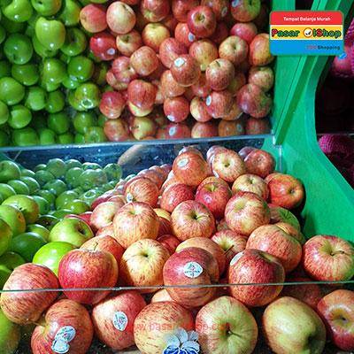 apel royal gala grosir agro buah pasarolshop-buah sayur online jogja