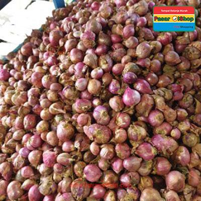 bawang merah grosir agro buah pasarolshop- Pesan Di Antar | Buah Sayur Lauk Sembako