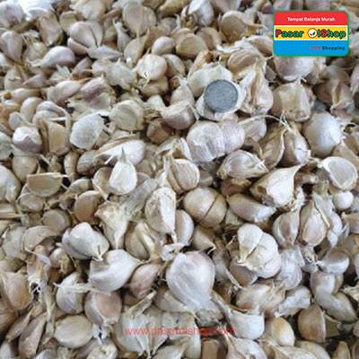 bawang putih grosir agro buah pasarolshop- Pesan Di Antar | Buah Sayur Lauk Sembako