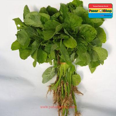 bayam eceran agro buah pasarolshop- Pesan Di Antar | Buah Sayur Lauk Sembako