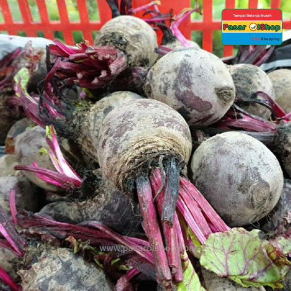buah bit pasarolshop 1- Pesan Di Antar | Buah Sayur Lauk Sembako