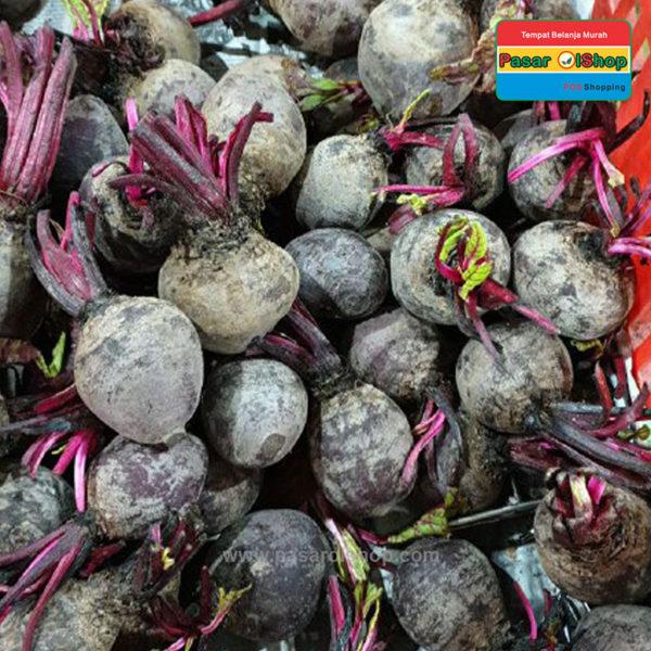 buah bit pasarolshop 2- Pesan Di Antar | Buah Sayur Lauk Sembako