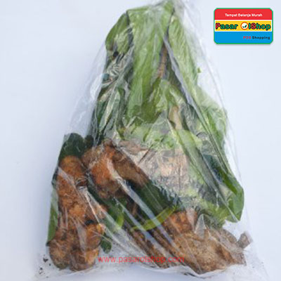 bumbu pawon grosir agro buah pasarolshop- Pesan Di Antar   Buah Sayur Lauk Sembako