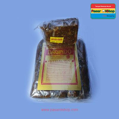 bumbu pecel satu pack agro buah pasarolshop- Pesan Di Antar | Buah Sayur Lauk Sembako