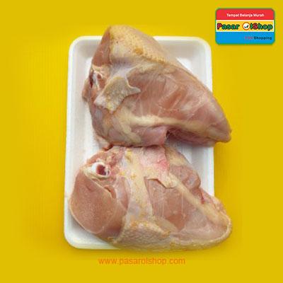 dada ayam agro buah pasarolshop- Pesan Di Antar | Buah Sayur Lauk Sembako