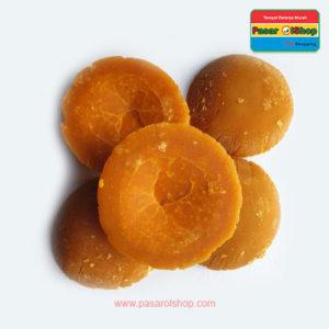 gula jawa aseli agro buah pasarolshop- Pesan Di Antar | Buah Sayur Lauk Sembako