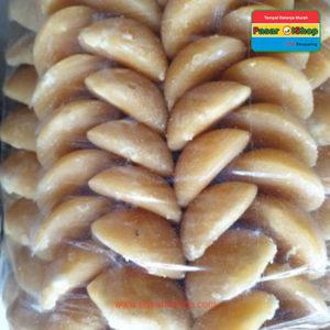gula jawa murah 1- Pesan Di Antar | Buah Sayur Lauk Sembako