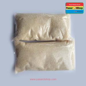 gula pasir agro buah pasarolshop- Pesan Di Antar | Buah Sayur Lauk Sembako