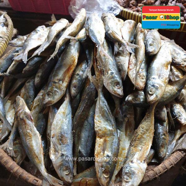 ikan asin peda 1- Pesan Di Antar | Buah Sayur Lauk Sembako