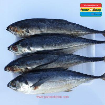 ikan cakalang 1 kg agro buah pasarolshop- Pesan Di Antar | Buah Sayur Lauk Sembako