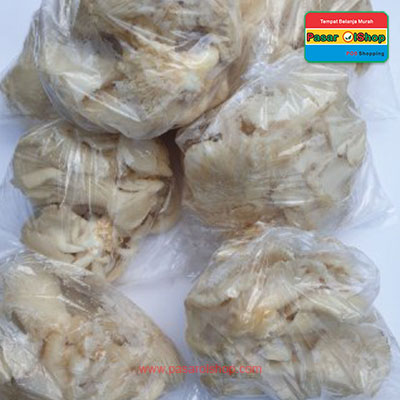 jamur tiram grosir agro buah pasarolshop- Pesan Di Antar | Buah Sayur Lauk Sembako