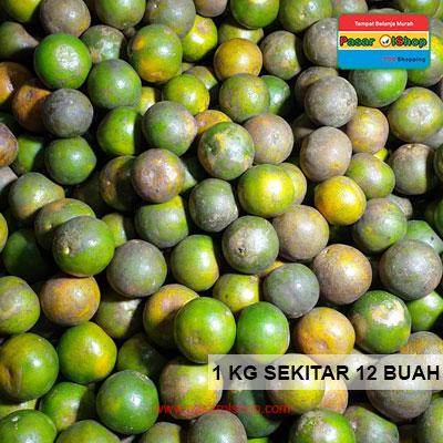 jeruk jember tanggung agro buah pasarolshop- Pesan Di Antar | Buah Sayur Lauk Sembako