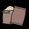 karung 1- Pesan Di Antar | Buah Sayur Lauk Sembako