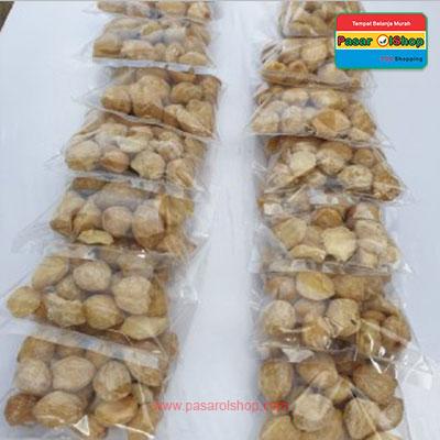 kemiri agro buah pasarolshop- Pesan Di Antar | Buah Sayur Lauk Sembako