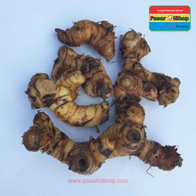 lengkuas agro buah pasarolshop- Pesan Di Antar | Buah Sayur Lauk Sembako