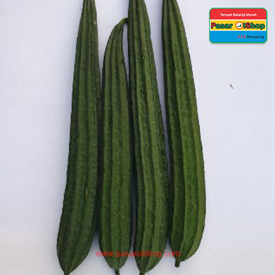 oyong eceran agro buah pasar olshop- Pesan Di Antar | Buah Sayur Lauk Sembako