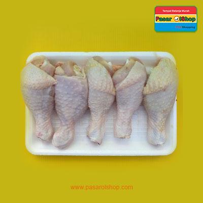 paha bawah ayam agro buah pasarolshop- Pesan Di Antar | Buah Sayur Lauk Sembako