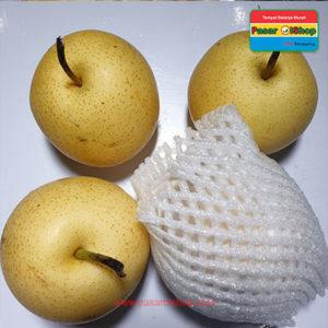 pear century agro buah pasarolshop- Pesan Di Antar | Buah Sayur Lauk Sembako