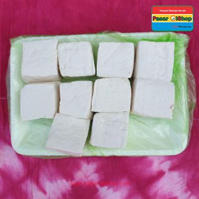 tahu putih kecil agro buah pasarolshop- Pesan Di Antar | Buah Sayur Lauk Sembako