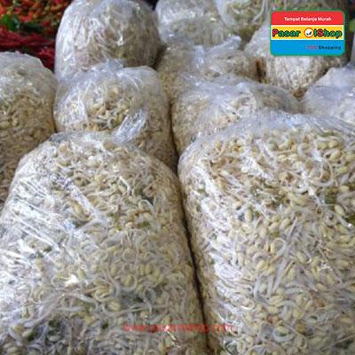 tauge pendek grosir agro buah pasarolshop- Pesan Di Antar | Buah Sayur Lauk Sembako