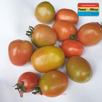 tomat eceran agro buah pasarolshop- Pesan Di Antar | Buah Sayur Lauk Sembako