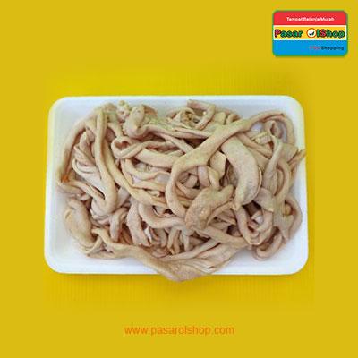 usus ayam agro buah pasarolshop- Pesan Di Antar | Buah Sayur Lauk Sembako