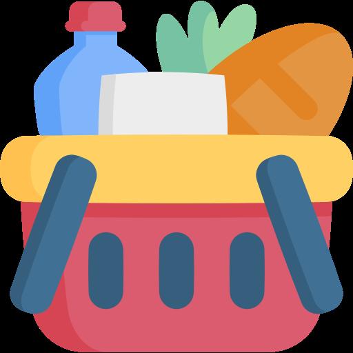 groceries- Pesan Di Antar | Buah Sayur Lauk Sembako